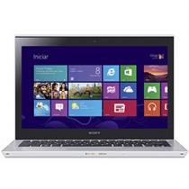 Ultrabook Sony Vaio Srie T c/ Intel Core i5