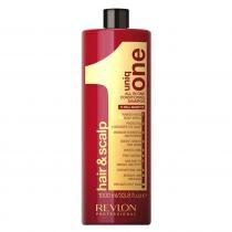 Uniq One All In One Revlon Professional - 1000ml - Shampoo 2 em 1