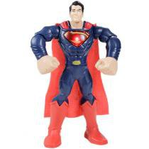 Universo DC Superman Figura 25cm
