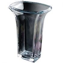 Vaso de Cristal Rectangle