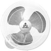 Ventilador de Parede 3 Velocidades 40cm