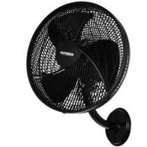 Ventilador de Parede 40cm 3 Velocidades