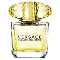 Versace Yellow Diamond Perfume Feminino