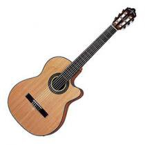 Violo Eletroacstico Crafter Lite SNT CE