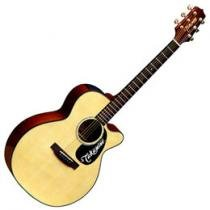 Violo Eletroacstico Folk com Cutway Takamine