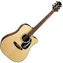 Violo Folk 6 Cordas Takamine EG 320 C