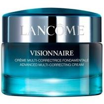 Visionnaire Advanced Multi-Correcting Cream Jour - Lancôme 50ml
