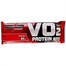 VO2 Slim Protein Bar Chocolate 1 Unidade