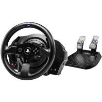Volante e Pedal T300-RS para PS3 / PS4 - Thrustmaster