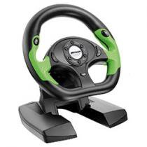 Volante GT Shift p/ PC e Xbox 360