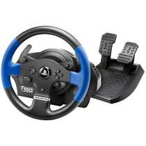 Volante para PS3 PS4 PC Thrustmaster - T150 Force Feedback