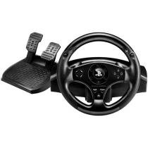 Volante para PS3 PS4 PC Thrustmaster - T80 Racing Wheel