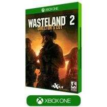 Wasteland 2: Director´s Cut para Xbox One - Deep Silver