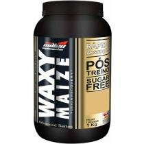 Waxy Maize Fusion Recovery 1Kg Limão - New Millen