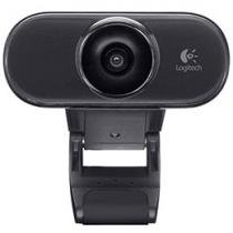 Webcam 1.3 Megapixels