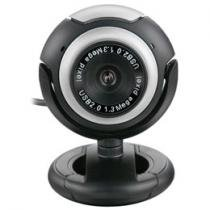 Webcam 1.6 Megapixel