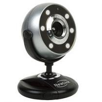 Webcam Night Vision 1.3 Megapixels