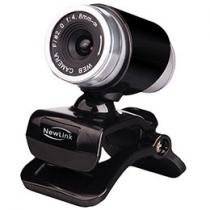 Webcam Tube 1.3 Megapixels
