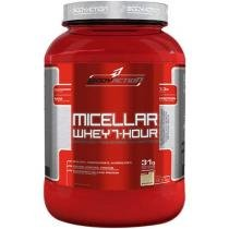 Whey Micellar 7 Hour 900g Chocolate - Body Action