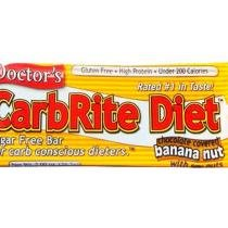 Whey Protein Carbrite Diet Chocolate - Universal Nutrition