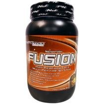 Whey protein Fusion 1kg