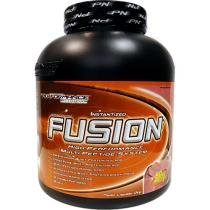Whey Protein Fusion 2kg - Performance Nutrition