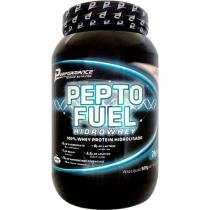 Whey Protein Pepto Fuel 909g