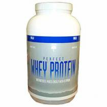 Whey Protein Perfect 2W 907g - Natures Best