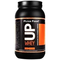 Whey Up 900g Chocolate - Peter Food