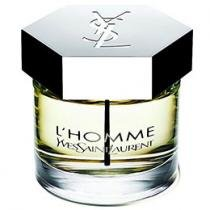 Yves Saint Laurent LHomme