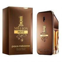 1 Million Prive Eau de Parfum 100ml Paco Rabanne Paco Rabanne 8503874