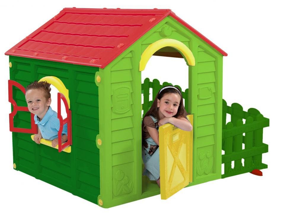 casinha-playhouses-garden-keter