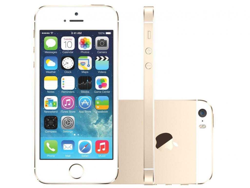 iphone-5s-apple-32gb-3g-ios-7-tela-4-wi-fi-camera-8mp-grava-em-hd-gps-proc.-m7-dourado