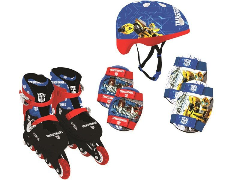 kit-de-patins-nerf-transformers-7-pecas-conthey-by-kids