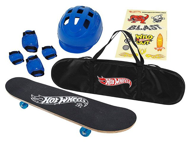 kit-skate-hot-wheels-monte-libano