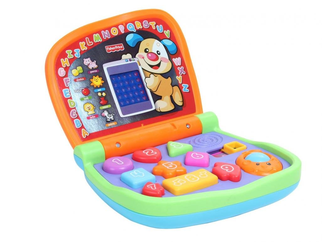 laptop-aprender-e-brincar-fisher-price
