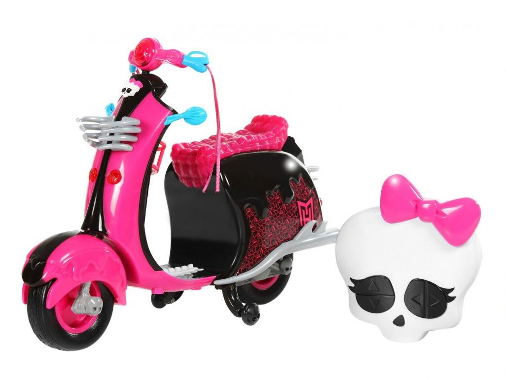 monster-high-monstercycle-com-controle-remoto-com-7-funcoes-candide