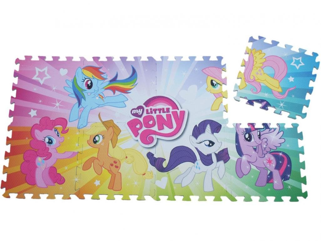 my-little-pony-tapete-puzzle-conthey-by-kids