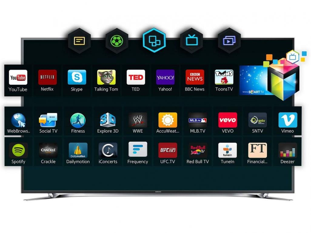 smart-tv-3d-led-55-samsung-un55f9000-ultra-hd-conv-integrado-4-hdmi-3-usb-wi-fi-camera-integrada