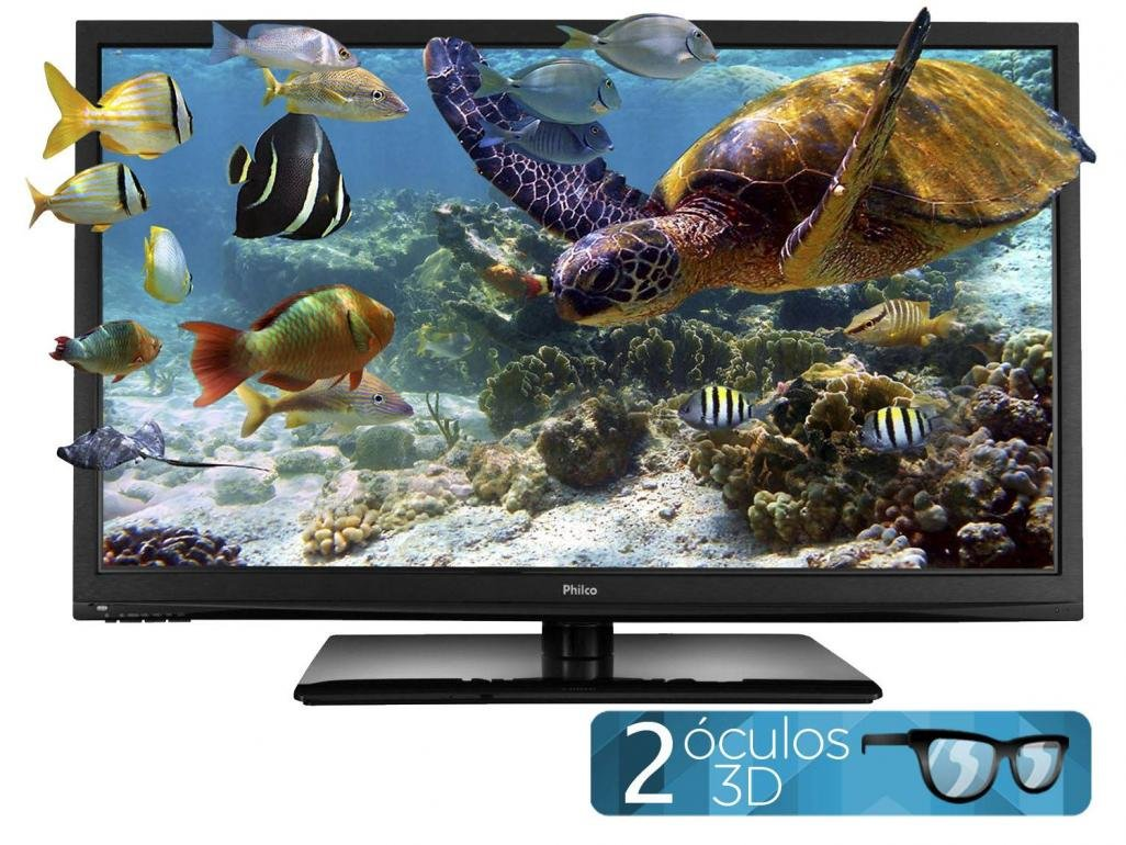 smart-tv-plasma-3d-51-philco-ph51a36psg-hd-conversor-integrado-3-hdmi-2-usb-2-oculos-3d