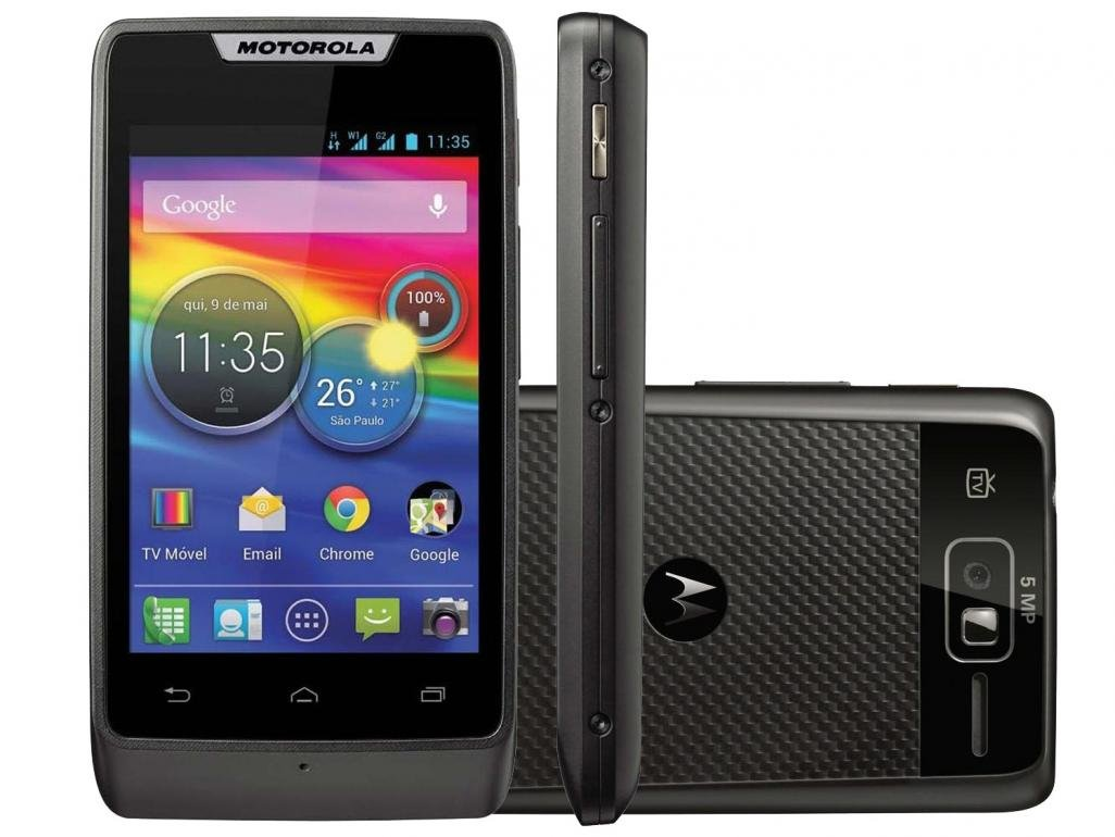 smartphone-motorola-razr-d1-dual-chip-3g-android-4.1-camera-5mp-tela-3-5-tv-digital-wi-fi