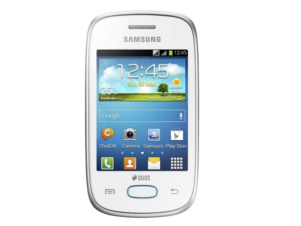 smartphone-samsung-galaxy-pocket-neo-duos-dualchip-3g-android-4.1-cam.-2mp-tela-3-wi-fi-a-gps