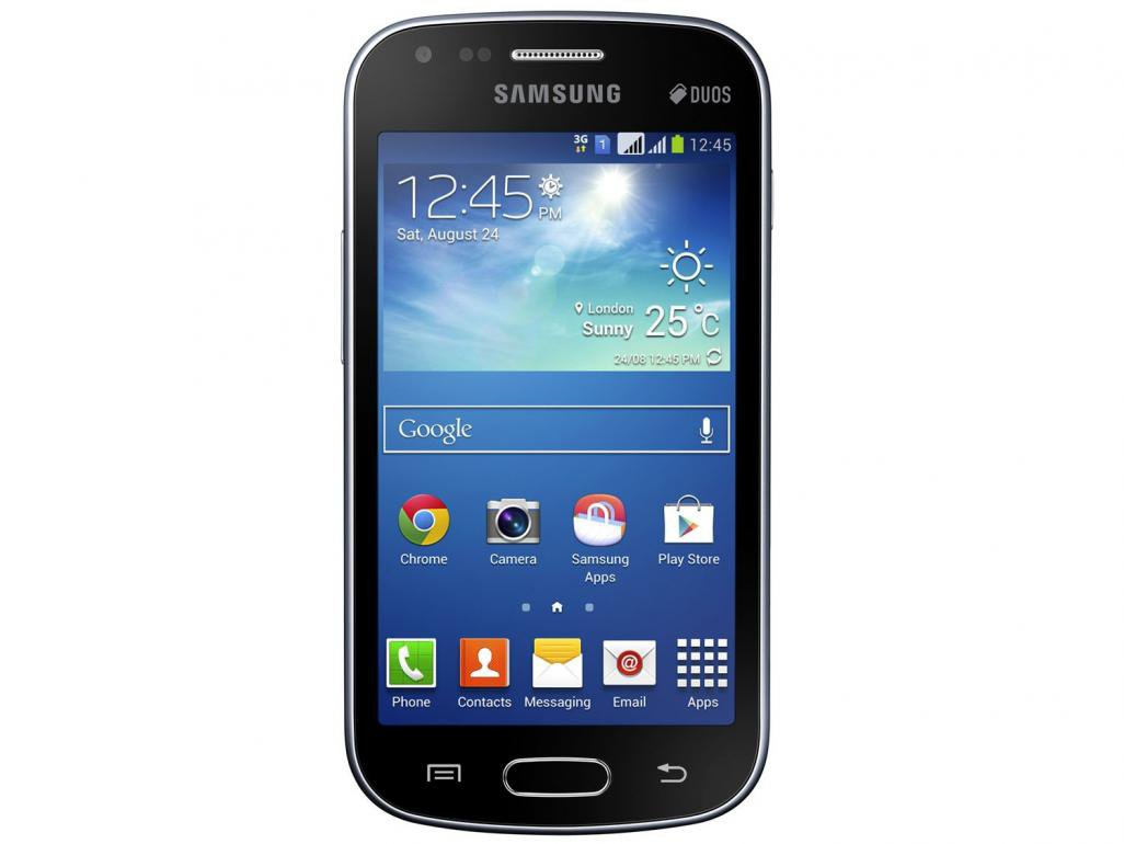 smartphone-samsung-galaxy-s-duos-2-dual-chip-3g-android-4.2-cam.-5mp-tela-4-proc.-dual-core-wi-fi