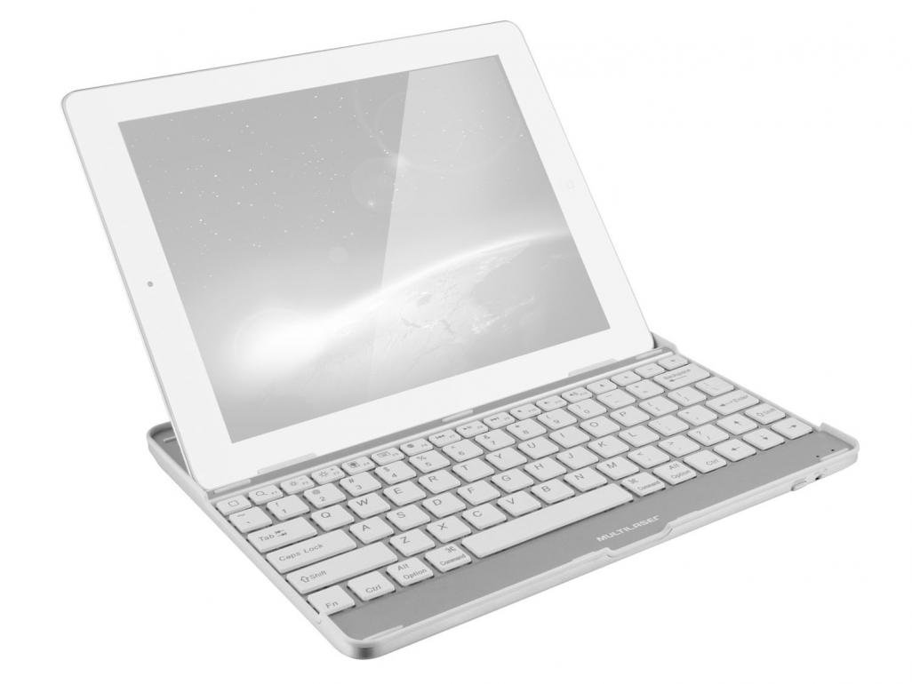 teclado-bluetooth-para-tablet-multilaser-keypad-mini
