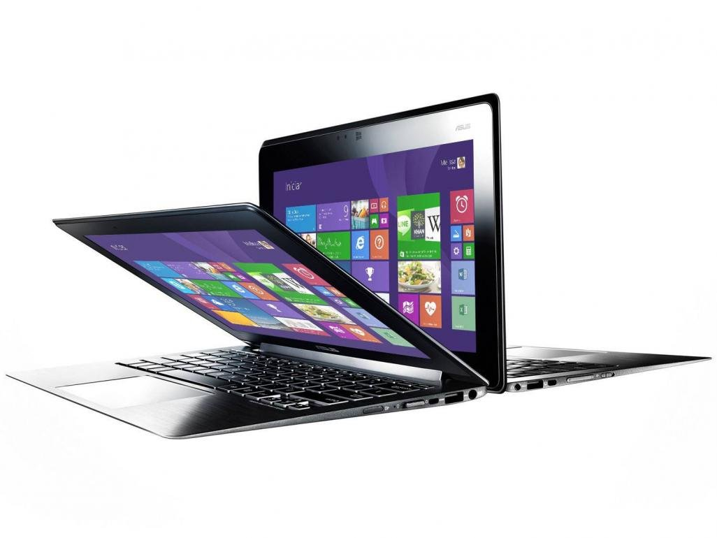 ultrabook-2-em-1-asus-taichi31-cx023h-com-intel-core-i5-4gb-256gb-windows-8-led-13-3