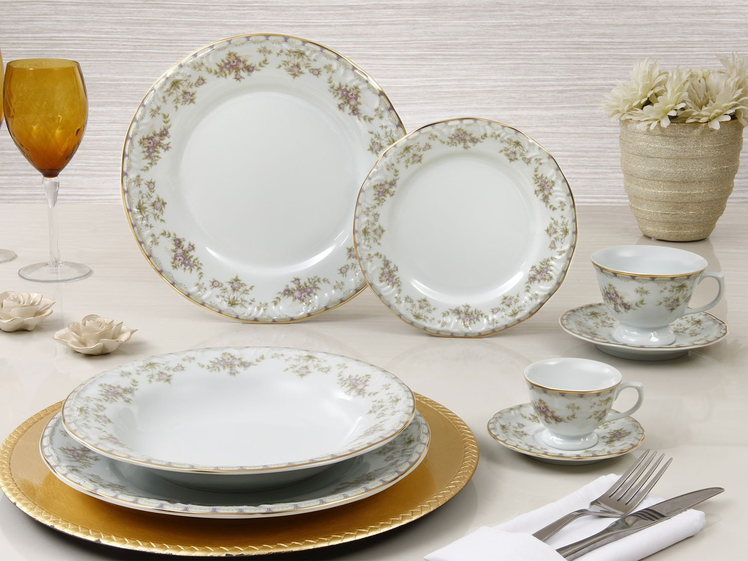 Mais Produtos De Porcelana Schmidt Pictures to pin on Pinterest #714110 1500x1125