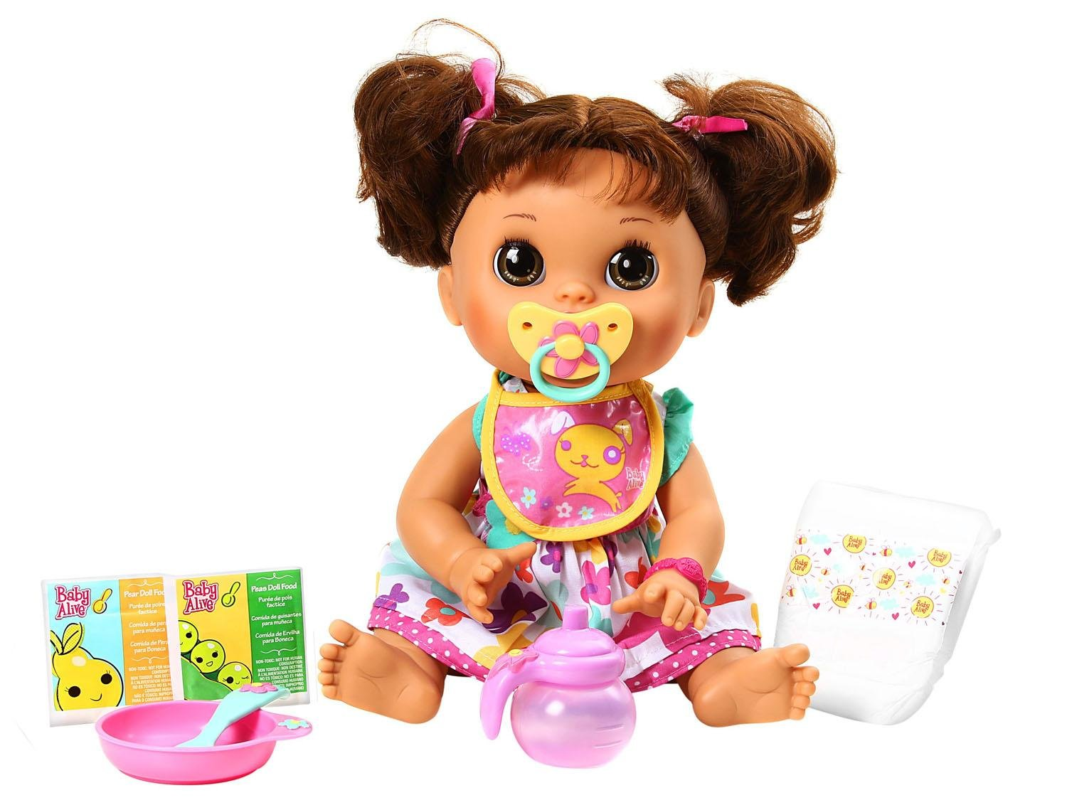 Baby Alive Baby Alive Movie Related Keywords Baby Alive