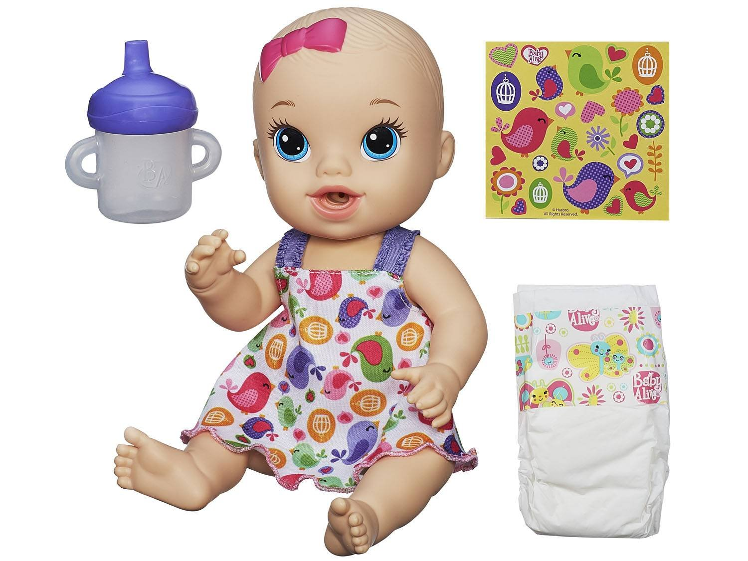 Baby Alive Doll Clothes Related Keywords