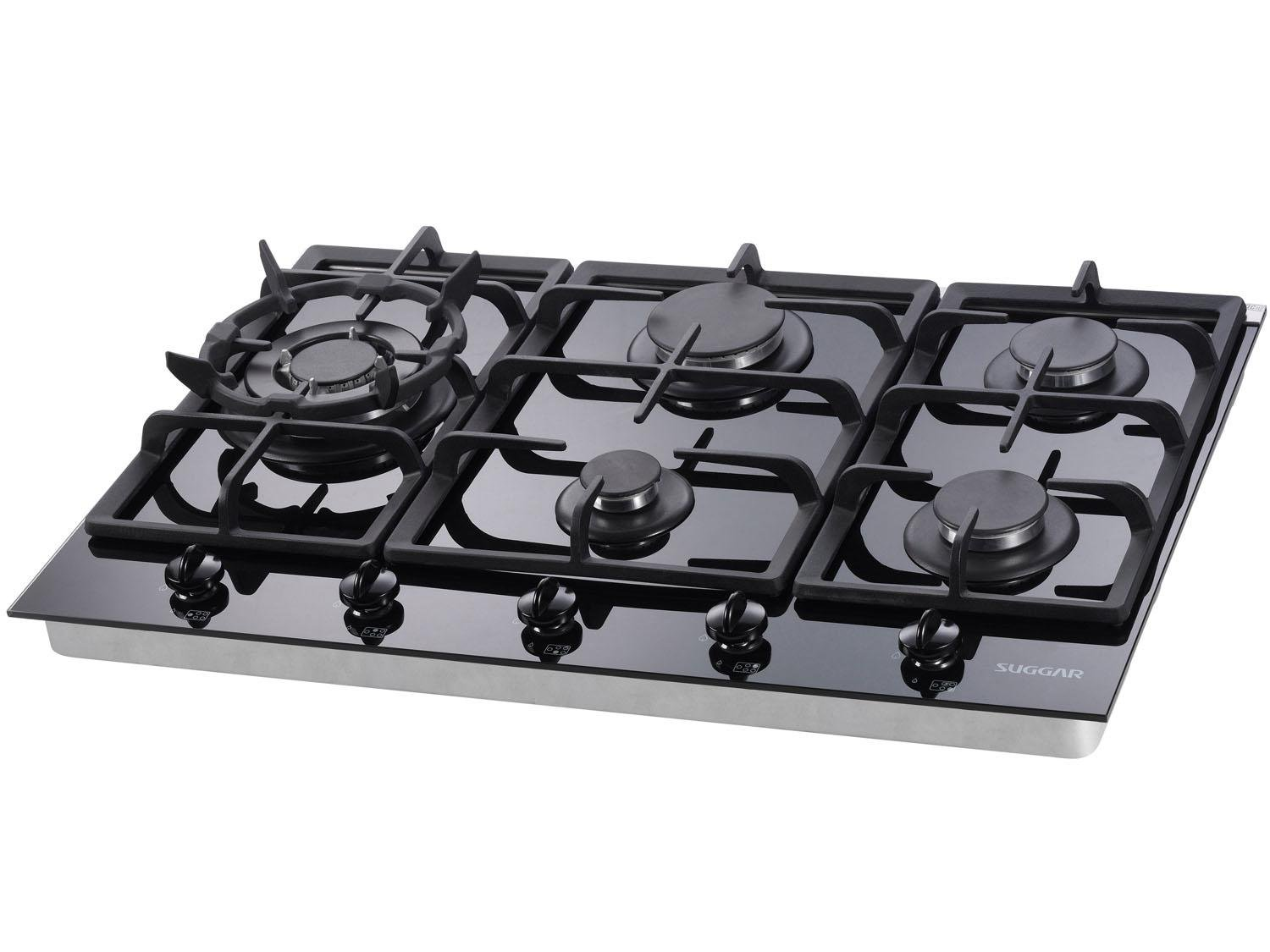 Bancada Para Cooktop 1 Pictures to pin on Pinterest #5C626F 1500x1125