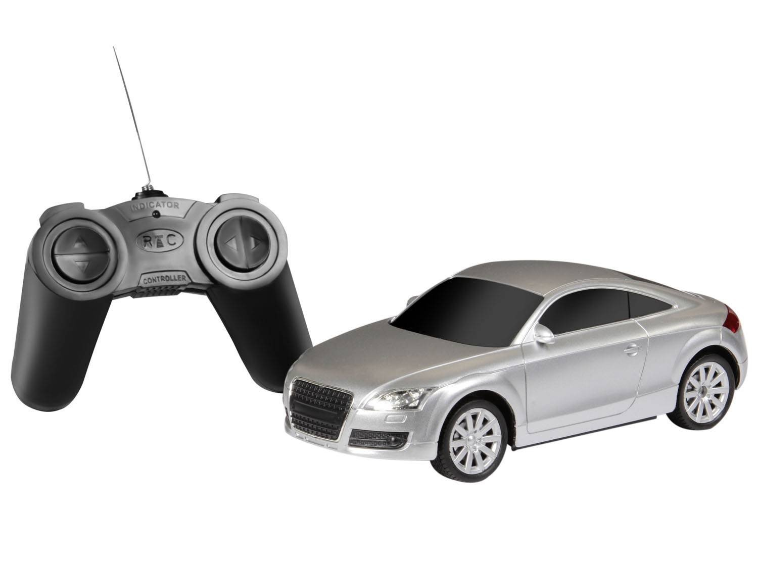 Famous car com controle remoto 1 24 homeplay carro for Homeplay
